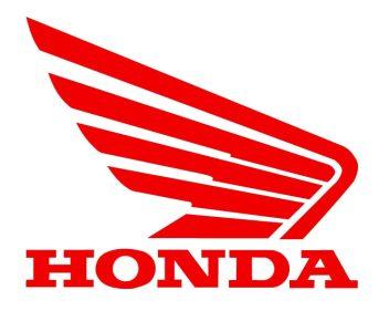 7028906honda-logo-04