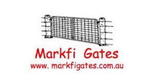 https://www.markfigates.com.au