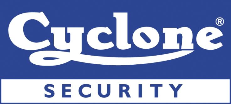 http://www.cycloneproducts.com.au