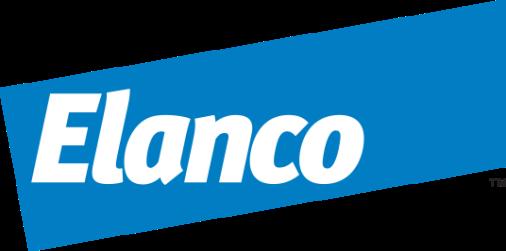 https://www.elanco.com.au