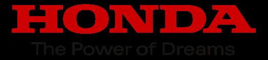 https://www.honda.com.au