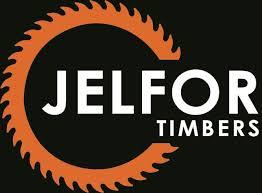 https://www.jelfor.com.au