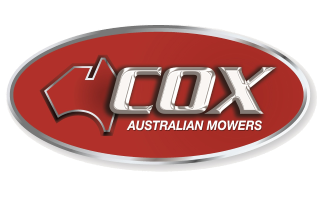 https://coxmowers.com.au/store/
