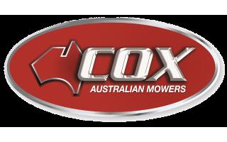 https://coxmowers.com.au/store/