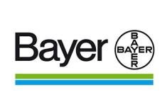 https://www.bayer.com.au