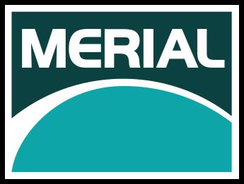 http://merial.com
