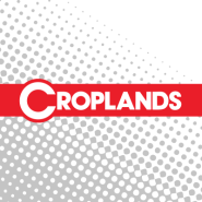 https://www.croplands.com.au