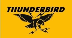 http://www.thunderbird.net.au/efencing.htm