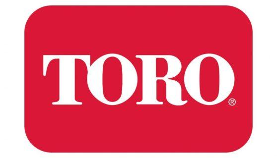 Toro-862x493