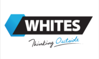 https://whitesgroup.com.au/fencing-solutions.html