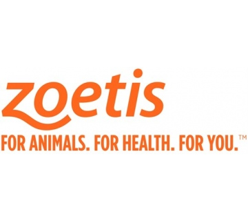 https://www.zoetis.com.au