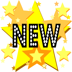 animated-news-flash-clipart-1.jpg.png