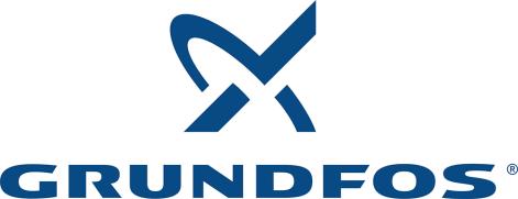 grundfos-(1)-petit logo