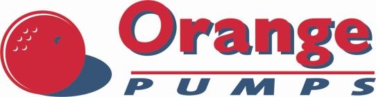 Logo_Supplier-Orange