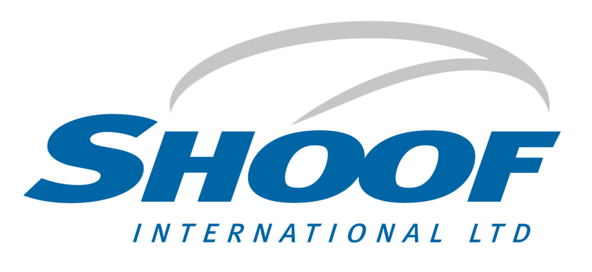 accountlogo