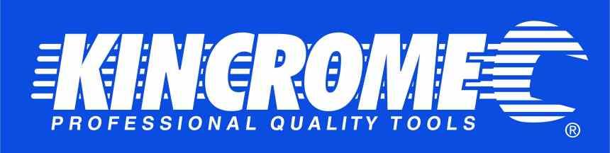 Kincrome_Logo_