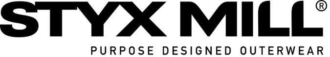 styxmill_logo