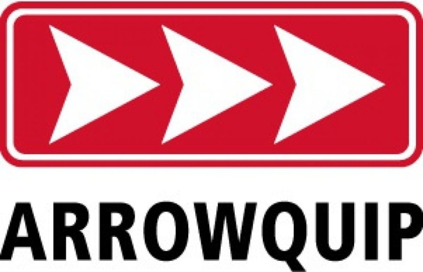 arrowquip_logo_black_vert